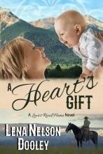 A Heart's Gift