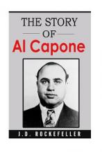 The Story of Al Capone