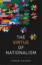 The Virtue of Nationalism