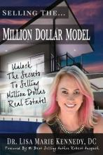 Selling the Million Dollar Model