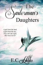 The Sailorman's Daughters