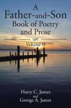 A Father-And-Son Book of Poetry and Prose