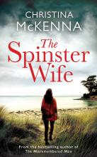 The Spinster Wife