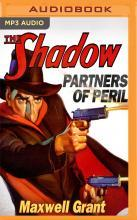 Partners of Peril