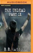 The Undead: Part 9