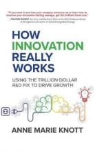 How Innovation Really Works