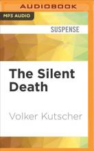 The Silent Death