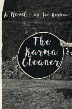 The Karma Cleaner
