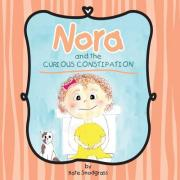 Nora and the Curious Constipation