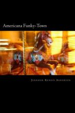 Americana Funky-Town