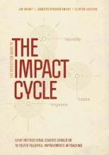 The Reflection Guide to The Impact Cycle