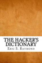 The Hacker's Dictionary