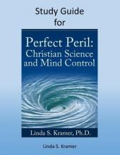 Study Guide for Perfect Peril