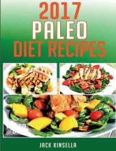 Paleo Diet Recipes 2017