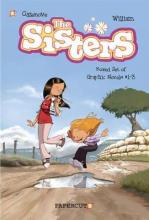 The Sisters Boxed Set