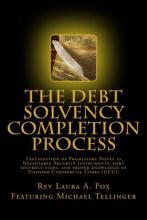 The Debt Solvency Completion Process