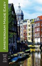 Amsterdam Made Easy