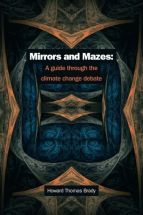 Mirrors and Mazes