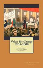Voices for Change 1965-2000