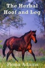 The Herbal Hoof and Leg
