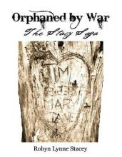 Orphaned by War