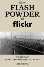 From Flash Powder to Flickr