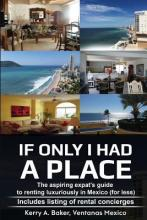 If Only I Had a Place