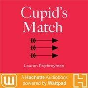 Cupid's Match