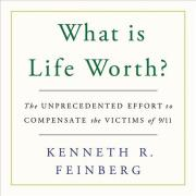 What Is Life Worth? Lib/E