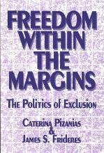 Freedom within the Margins