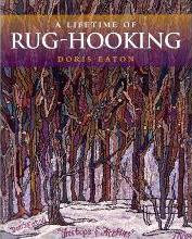Lifetime of Rug-Hooking