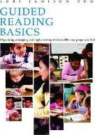 Guided Reading Basics