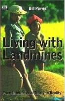 Living with Landmines