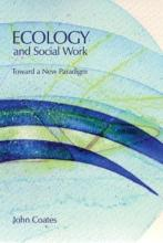 Ecology and Social Work