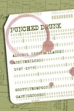 Punched Drunk