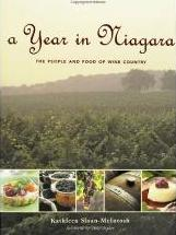 A Year in Niagara