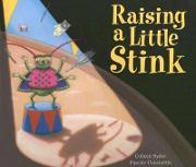 Raising a Little Stink
