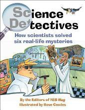 Science Detectives