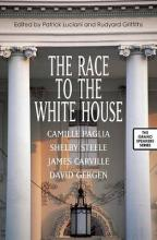 The Race to the White House