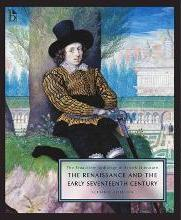The Broadview Anthology of British Literature: Renaissance and the Early Seventeenth Century v. 2