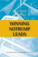 Winning Notrump Leads