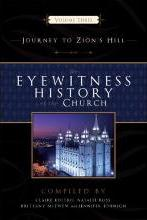 The Eyewitness History of the Church 3
