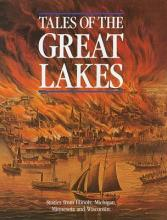 Tales of the Great Lakes