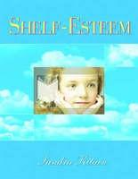 Shelf Esteem
