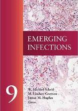 Emerging Infections: Volume 9
