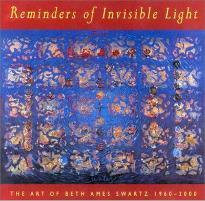Reminders of Invisible Light