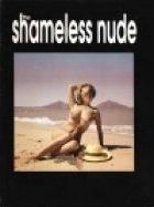 The Shameless Nude