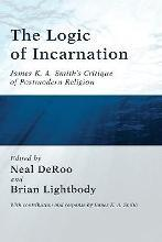The Logic of Incarnation