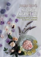 J. Rose's Kitchen Cosmetics