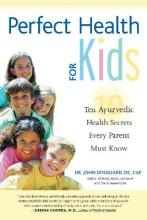 Perfect Health for Kids